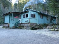 126 Forest Service Road 20 Randle WA, 98377