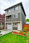 632 95th Ct Se Everett WA, 98208
