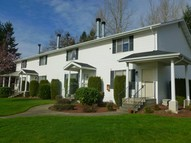 308 S 325th Lane Federal Way WA, 98003