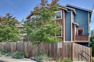 9210 Interlake Ave N #A Seattle WA, 98103
