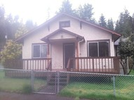 528 Laurel St Shelton WA, 98584