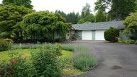 152 Lake Rd Silver Creek WA, 98585