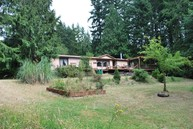 300 Se Home Port Lane Shelton WA, 98584