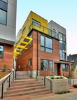 3808 Fremont Ave N Seattle WA, 98103