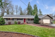 21040 Se 268th St Covington WA, 98042