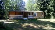 6117 174th St Nw Stanwood WA, 98292