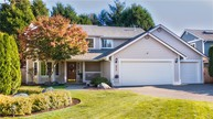 5315 44th Ct Se Lacey WA, 98503