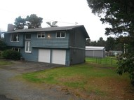 1401 187th Place Nw Long Beach WA, 98631