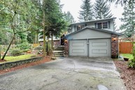 11917 Ne 155th St Bothell WA, 98011