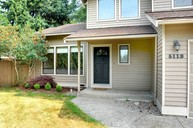 5113 104th St Sw Mukilteo WA, 98275