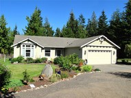 1624 Lower Elwha Rd Port Angeles WA, 98363