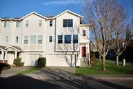4908 Lake Ave S #D Renton WA, 98055