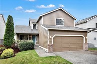 26105 184th Ave Se Covington WA, 98042