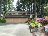 14102 148th Place Se Renton WA, 98059