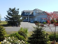 642 Chinook Ave Se Ocean Shores WA, 98569