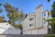1642 118th Ave Se #E314 Bellevue WA, 98005
