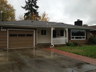 3139 Maple St Longview WA, 98632