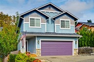 2413 192nd Place Sw Lynnwood WA, 98036