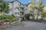 11550 Stone Ave N #305 Seattle WA, 98133