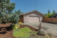1706 16th Ave Milton WA, 98354