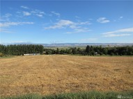 8-Lot Edgemont Lp Ellensburg WA, 98926