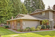 2129 Sw 318th Place #A Federal Way WA, 98023