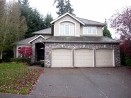 16585 Se 56th Place Bellevue WA, 98006