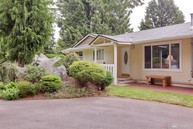 7820 319th Place Nw Stanwood WA, 98292