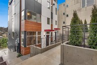 1718 27th Ave #B Seattle WA, 98122