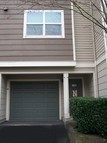 3116 164th St Sw #804 Lynnwood WA, 98087