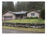 204 W Country Estates Dr Rainier WA, 98576