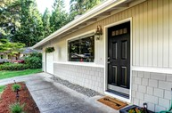 13727 Ne 76th Place Redmond WA, 98052