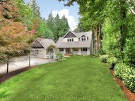 8003 Ne Hidden Cove Rd Bainbridge Island WA, 98110