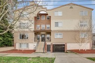 1154 N 92nd St #12 Seattle WA, 98103