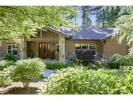 2497 200th Ave Se Sammamish WA, 98075