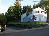 20406 108th St E Bonney Lake WA, 98391