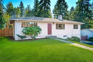 14519 Se 114th Place Renton WA, 98059