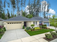 23744 Ne 127th St Redmond WA, 98053