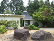 454 174th Place Ne Bellevue WA, 98008