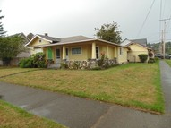 102 W Young St Montesano WA, 98563