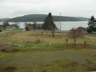 15035 Lincoln St Anacortes WA, 98221