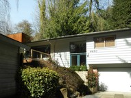 6620 Ne 129th St Kirkland WA, 98034