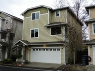11724 13th Place W Everett WA, 98204