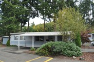 11519 125th St Ct E #141 Puyallup WA, 98374