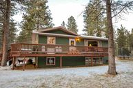12 Whitetail Lane Clancy MT, 59634
