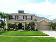 13950 Broadwing Drive Orlando FL, 32837