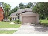 10735 Satinwood Circle Orlando FL, 32825