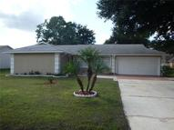 323 Colony Court Kissimmee FL, 34758