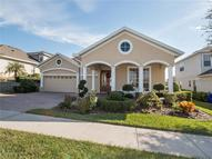 2052 Redmark Lane Winter Garden FL, 34787