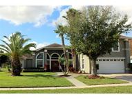 3226 Countryside View Drive Saint Cloud FL, 34772